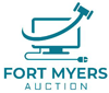 Fort Myers Auction